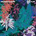 """Crooked Colours - """"VERA"""" (Album)"""