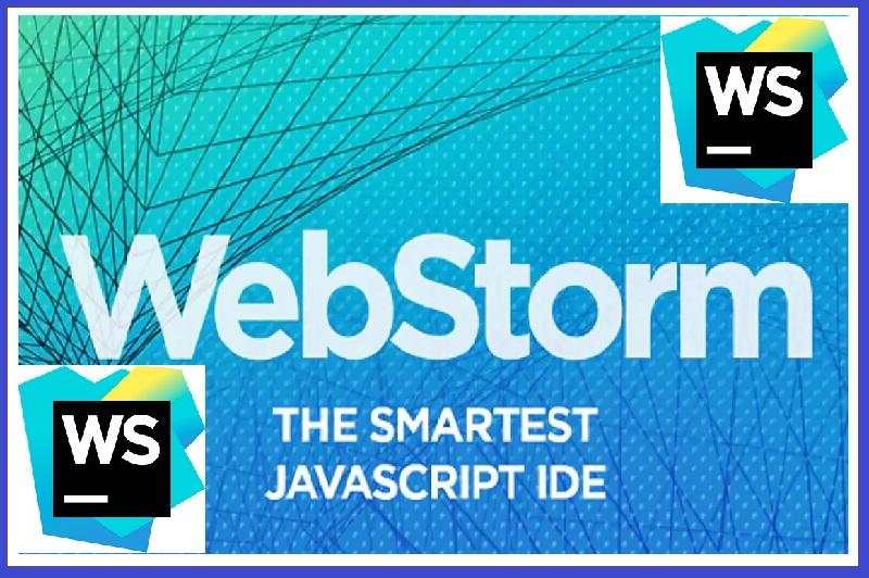 webstorm free download with crack and keygen - Backstage
