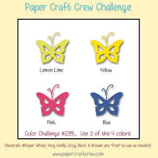 http://papercraftcrew.com/pcc299-color-challenge/