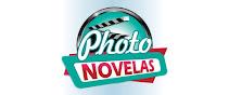 Photonovelas