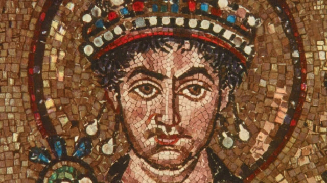 Hun migrations 'linked to deadly Justinian Plague'