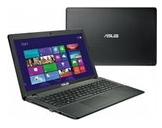 Asus X552C Drivers for windows 7 64bit, windows 8 64bit, windows 8.1 64bit, windows 10 64bit