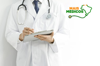 Cuité e mais 11 cidades da PB receberão 42 médicos nos próximos dias; veja lista