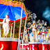 Festas de Carnaval da Madeira