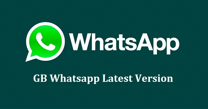 WHATSAPP 6.40.1 TÉLÉCHARGER GB