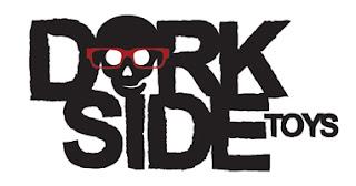 http://www.dorksidetoys.com/Mezco-Toyz-One-12-Collective-Justice-League-Tactic-p/wc76994.htm
