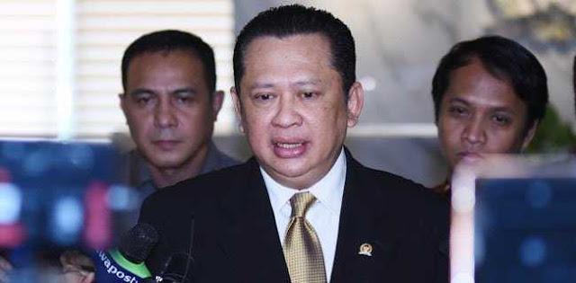 Ribuan KTP-el Bercecer Di Pondok Kopi, Pimpinan DPR Minta Komisi II Segera Panggil Mendagri