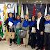 CODIVAR participa de encontro de consórcios  em Paraguaçu Paulista