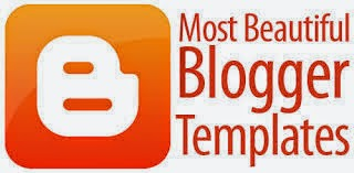 How To Customize a Blogger Template