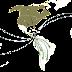 Panamá, Hub de las Américas