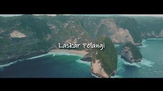Dwiki CJ - Laskar Pelangi