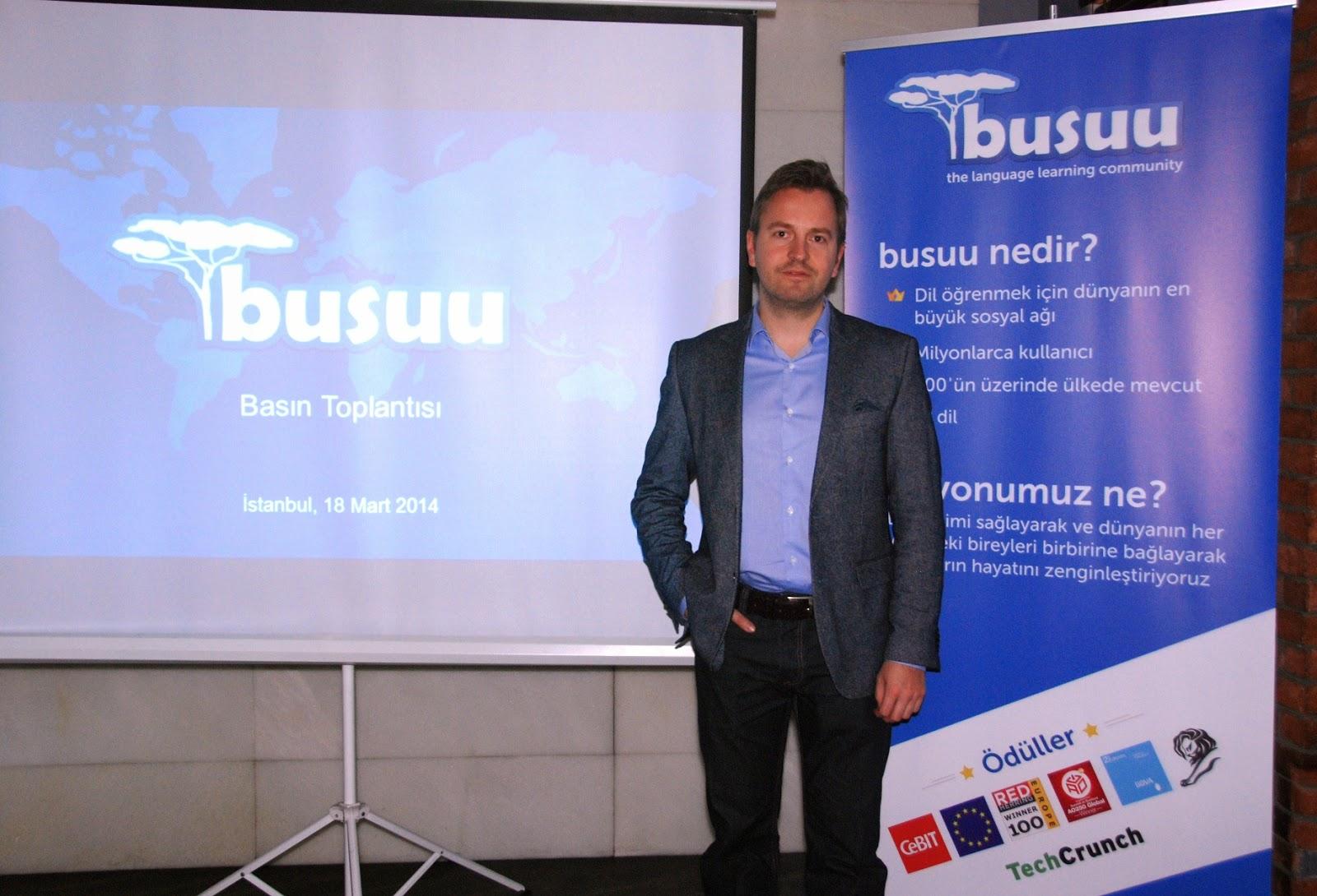 Avrupanın otobüs turu: Rusyadan bir turist çağrısı