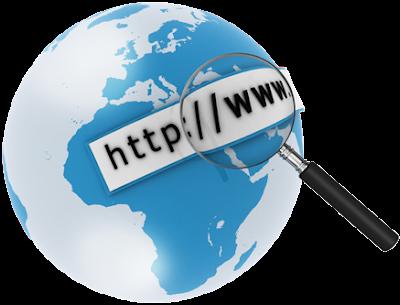 Sejarah Perkembangan World Wide Web
