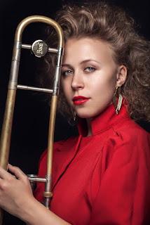 Alevtina Polyakova