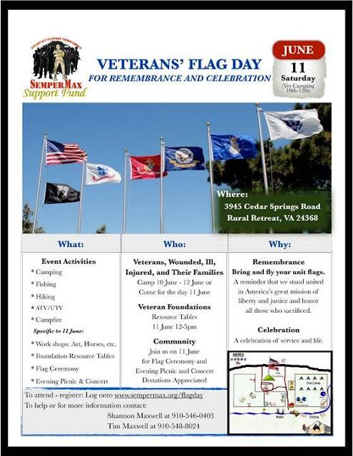 http://sempermax.com/flagday.html