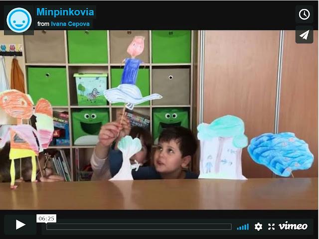 https://12patraci.blogspot.com/2019/05/divadielko-minpinkovia.html