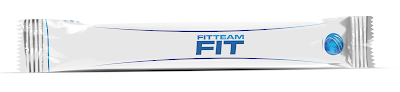 www.fitteam.com/afitplace