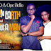F! MUSIC: ID & OPE BELLO - On Earth & Not A Man | @FoshoENT_Radio