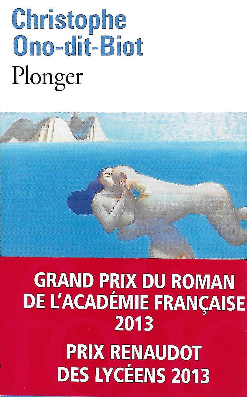 Plonger Christophe Ono-dit-biot : plonger, christophe, ono-dit-biot, Christophe, Ono-dit-Biot:, Plonger, (2013)