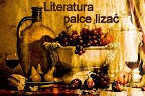 http://literaturapalcelizac.blogspot.com/