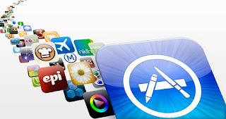 formas de instalar aplicaciones que no pertenecen a mac app store