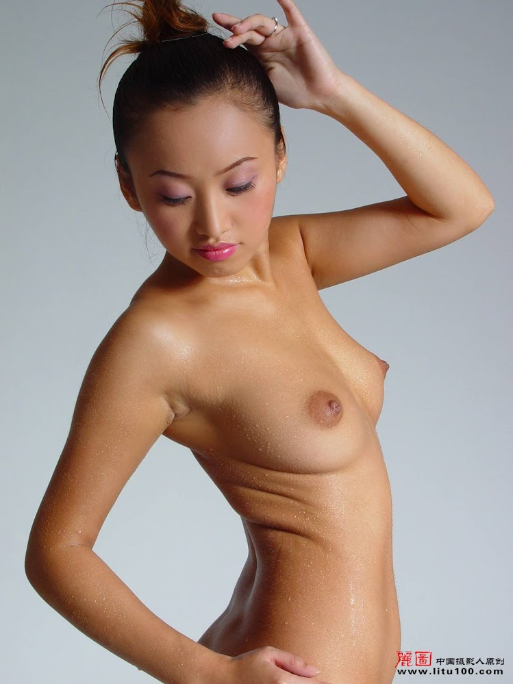 Litu100 Chinese_Naked_Girls-100-2009.12.18_Xiao_Wen_Vol.1.rar litu100 04300