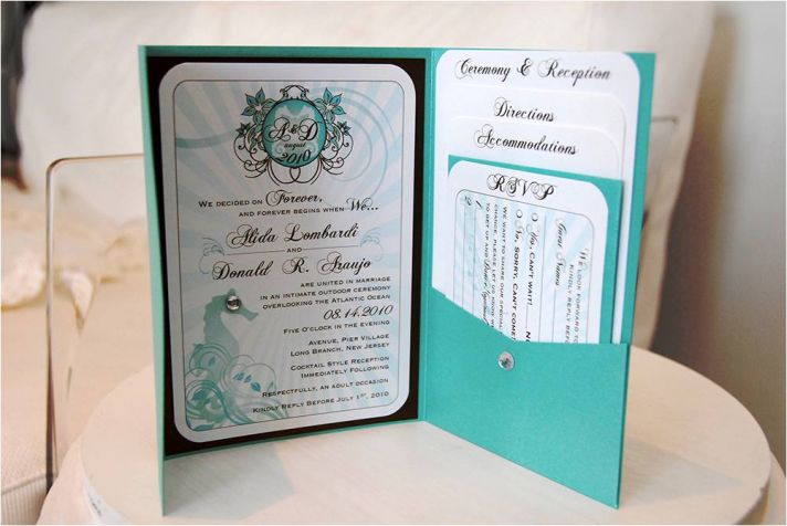 Beach Themed Wedding Invitations Uk: Great Ideas For The Busy Little Bride: Beach Themed