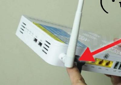 Como poner tu Internet 3 veces mas rápido
