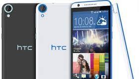 فلاشة نادرة لحل مشاكل HTC Desire 820n مجاناً - GSM-EGYPT