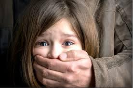 """ظاهرة إختفاء إلأطفال تجارة أعضاء ام """"قرابين"""" بشرية لإستخراج ألآثار"""