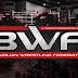 BWF fará show no Rio de Janeiro no dia 13 de Abril