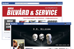 What are the Dimensions Of A Facebook Cover Photo