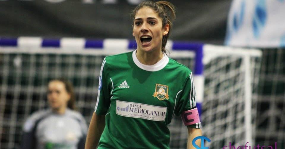 Figc - serie a nazionale girone b, il punto della 1^ giornata!