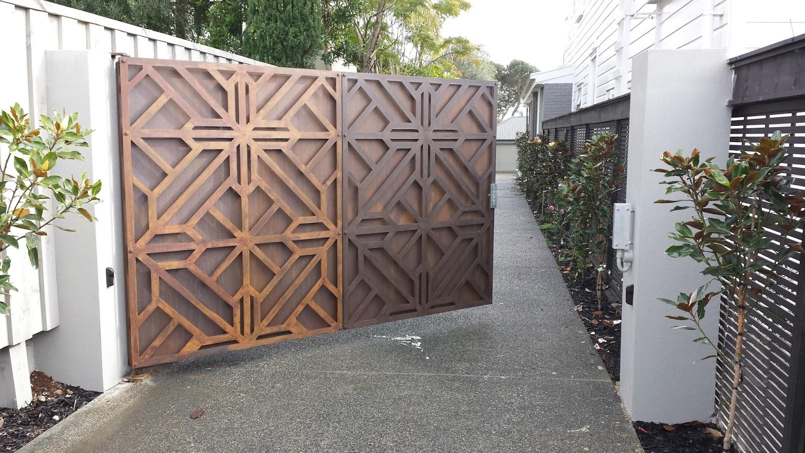 Gate Repair Los Angeles Gate Repair Pros In Los Angeles