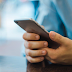 5 Major Benefits of A Mobile Maintenance Software