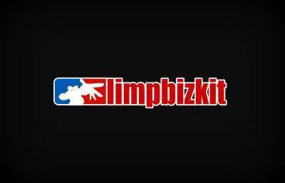 Limp Bizkit_logo