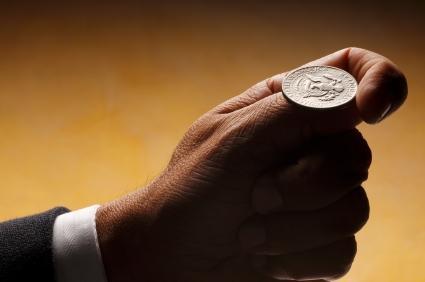 Forex coin