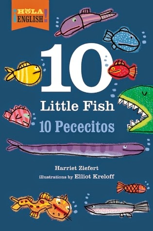 https://www.goodreads.com/book/show/20949584-10-little-fish