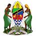 New Jobs / Kazi Mpya Halmashauri ya wilaya ya Iringa February, 2019