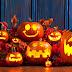 Хелоуин, празниците, българската традиция и откраднатите обичаи