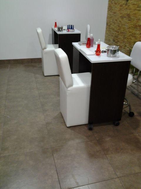 muebles para peluqueria,muebles de spa,mobiliario de salones de spa peru