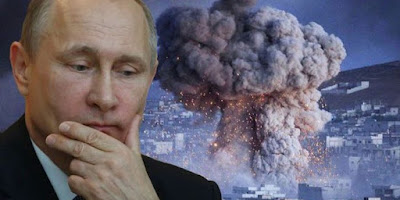 https://4.bp.blogspot.com/-xhr-qAjdRaA/WCoZADjDVII/AAAAAAAEH1s/oSK-KIMWrpI3fRmwODlnDQoN2wDYaGnEQCLcB/s640/Russia-tells-citizens-come-home-700x350.jpg
