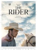 https://ilaose.blogspot.com/2018/04/the-rider.html