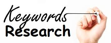 5 Tools Online Untuk Riset Keyword Kelebihan Dan Kekurangannya