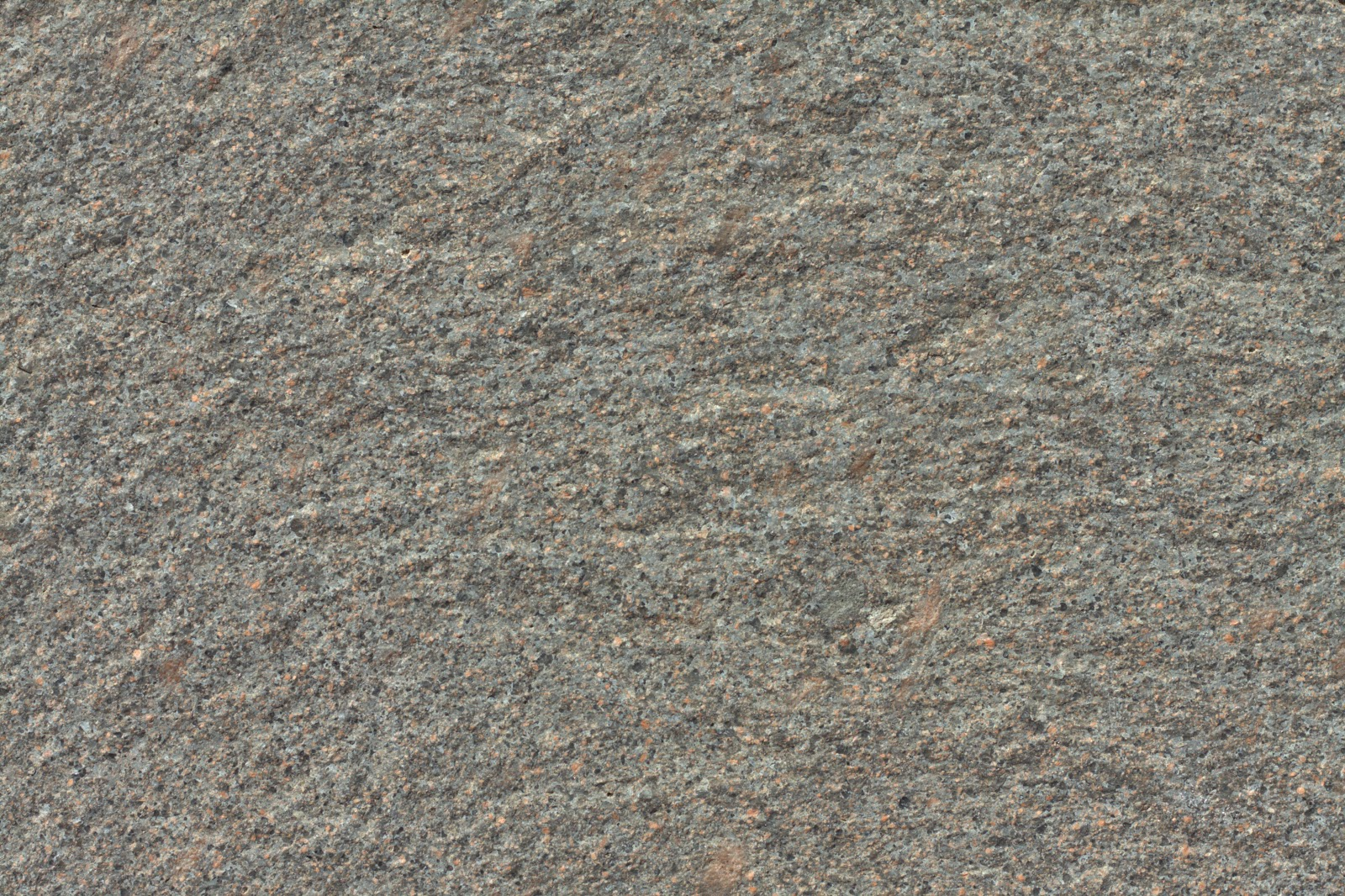 Rock surface detail texture 4770x3178