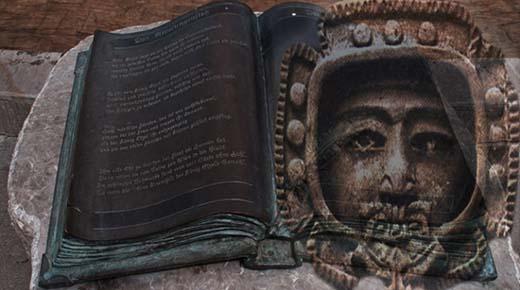 La Biblia Kolbrin - Un manuscrito de 3,600 años que reescribe la historia de la humanidad