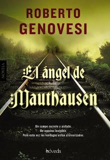 http://www.librosinpagar.info/2018/04/el-angel-de-mauthausen-roberto.html
