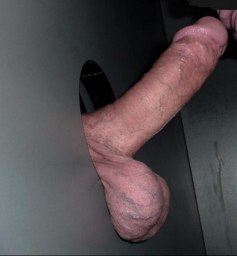 Paris hilton nude sextape