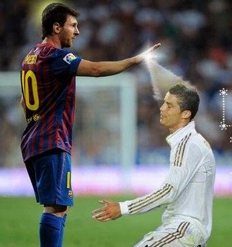 Dunia Sepak Bola Kumpulan Gambar Dan Foto Lucu Sepakbola