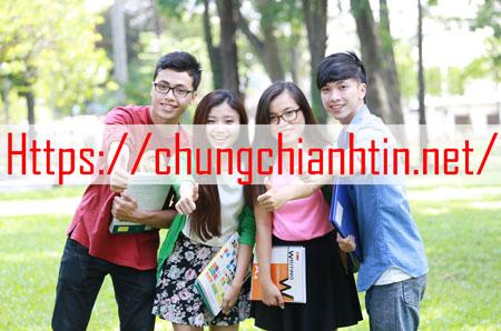 thi-chung-chi-tieng-anh-tin-hoc-tai-son-la